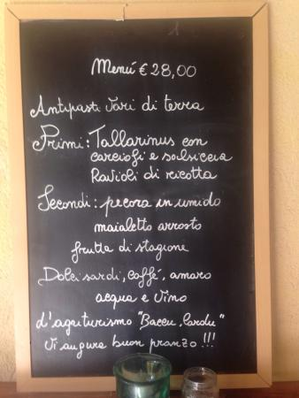 Serdiana, Italia: photo0.jpg