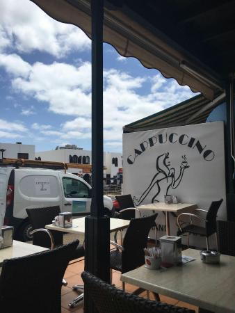 Cappuccino Grand Cafe: IMG-20160425-WA0001_large.jpg
