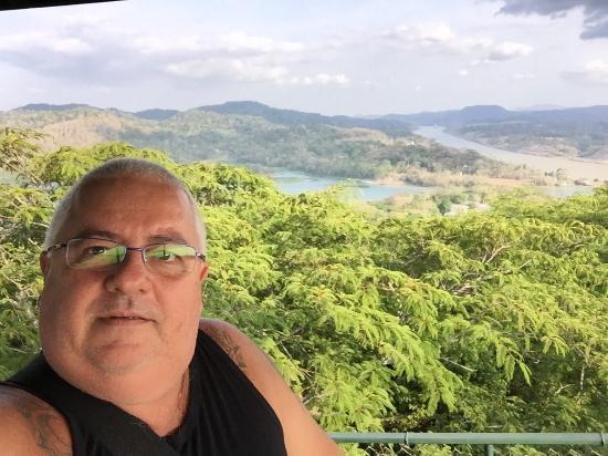 Gamboa Rainforest Resort Chunga Chagres Tour: photo3.jpg