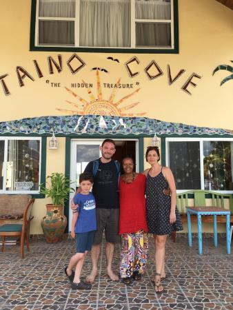 Taino Cove: photo0.jpg