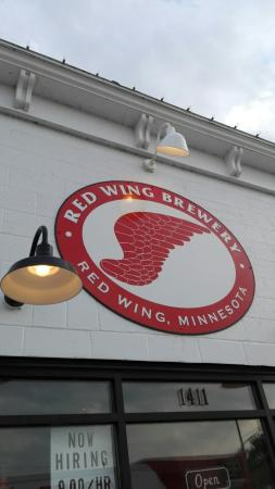Red Wing, MN: IMG_20160423_181521_large.jpg