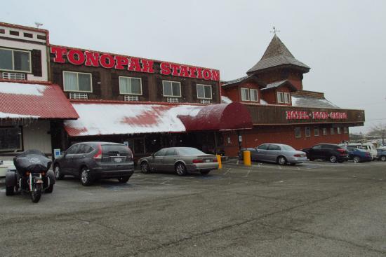Tonopah az casino mid city grill century casino