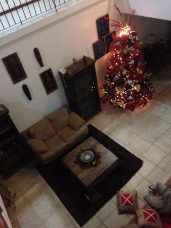 Buenavista Inn Photo