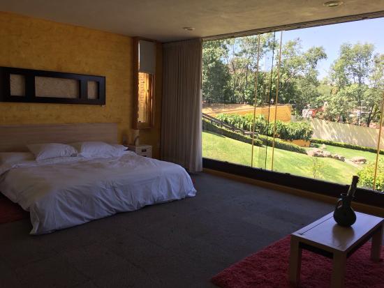 Hotel Spa Casa en el Campo: photo1.jpg