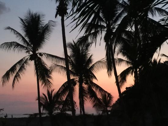 The Palms Jaco: photo0.jpg