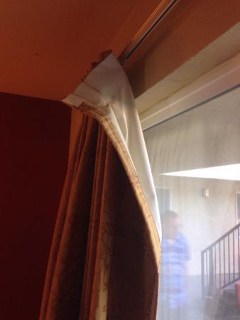 Lexington Inn & Suites: photo1.jpg