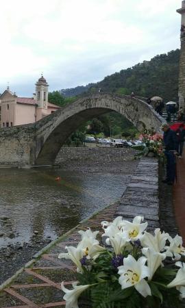 Liguria, Italia: IMG-20160424-WA0036_large.jpg