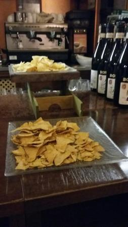 Vinalia Beninenoteca