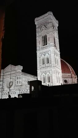 Residenza Giotto