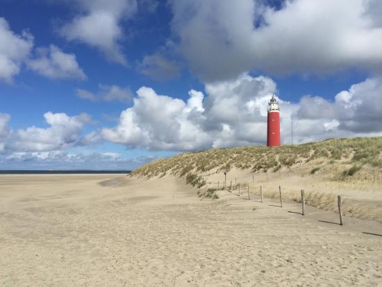 De Waal, Países Bajos: photo2.jpg