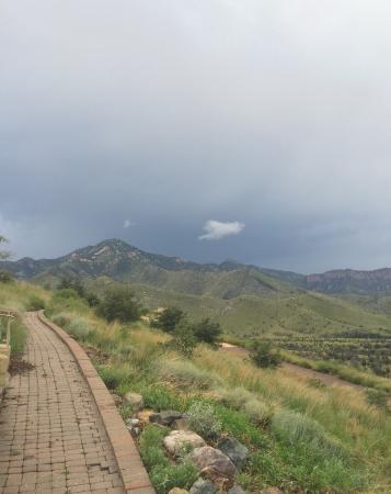 Hereford, AZ: photo5.jpg