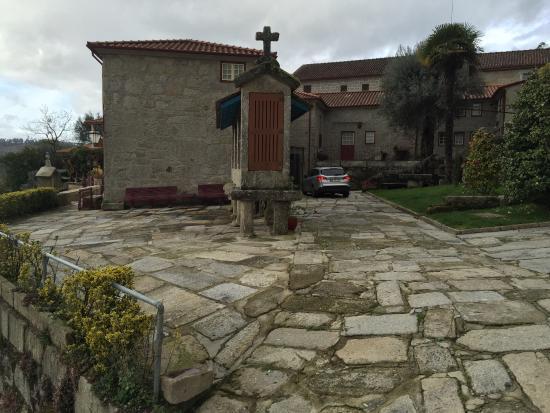 Quinta do Rocha