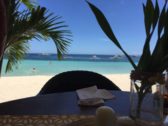 Alona Tropical Beach Resort: photo0.jpg