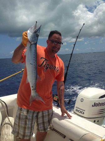 Pine Cay: photo3.jpg