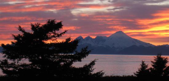 Anchor Point, AK: getlstd_property_photo