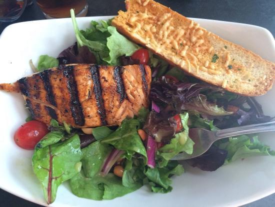 The Perch Pub Amp Brewery Chandler Restaurant Reviews
