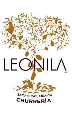 Leonila