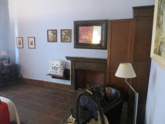 Casa Palacio Pilar del Toro Hotel Εικόνα