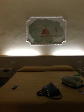 Hotel Spagna: photo2.jpg