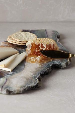 Atascadero, كاليفورنيا: Cheese Plates