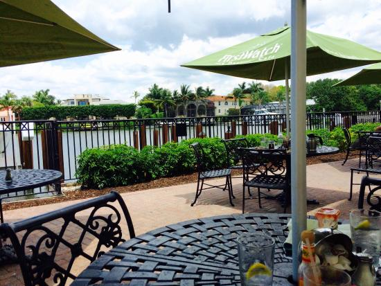 Good Breakfast Restaurants In Naples Fl
