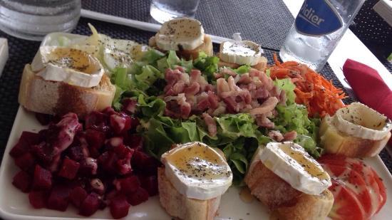 Bokit'salad: photo1.jpg
