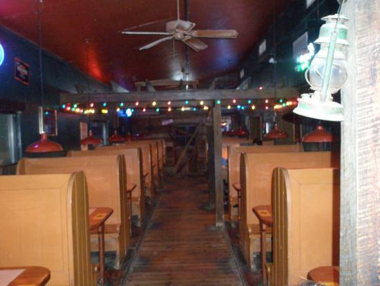 West Texas Roadhouse Saint Clairsville Menu Prices Restaurant Reviews Tripadvisor