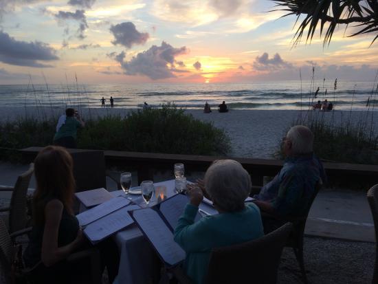 Foto The Naples Beach Hotel & Golf Club