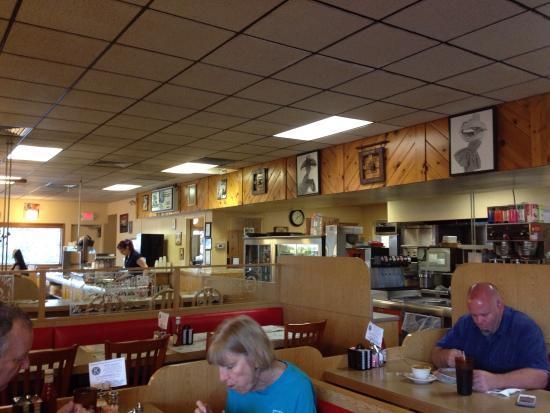 Brothers Restaurant Mechanicsburg Reviews Phone Number Photos Tripadvisor