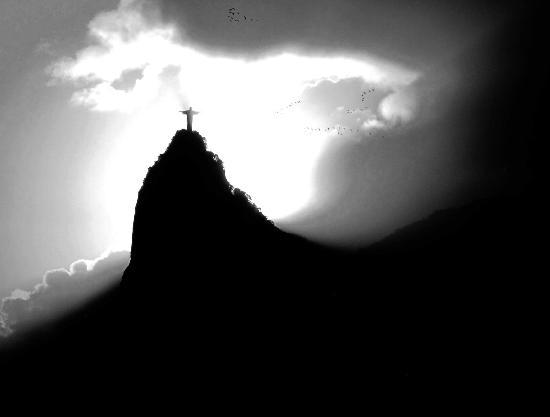 Discover Rio