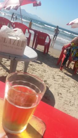 Gauchos Da Barra