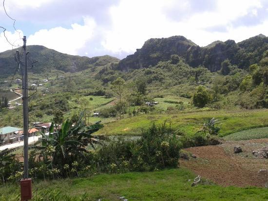 Dalaguete, الفلبين: 20160322_124801_large.jpg