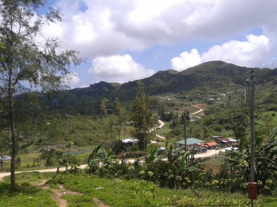 Dalaguete, ฟิลิปปินส์: 20160322_124749_large.jpg
