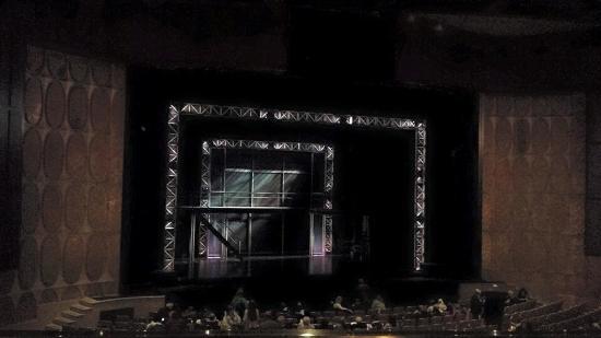 Fisher Theatre: photo1.jpg