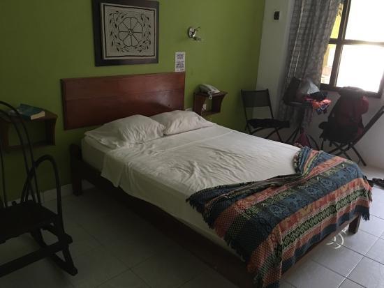 호텔 라 카소나 사진