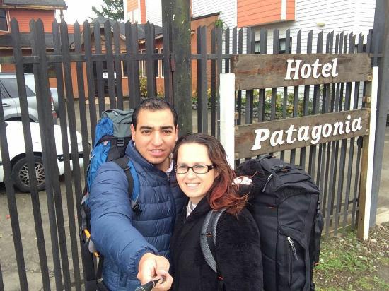 Patagonia Hotel: IMG-20160425-WA0011_large.jpg