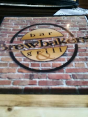 Brewbakers Bar and Grill: IMG_20160420_141840_large.jpg