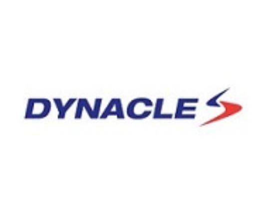Dynacle Transportation and Workshop Pte Ltd