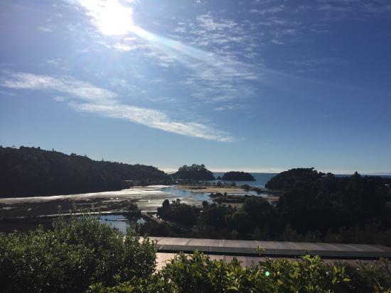 Kimi Ora Eco Resort: photo0.jpg