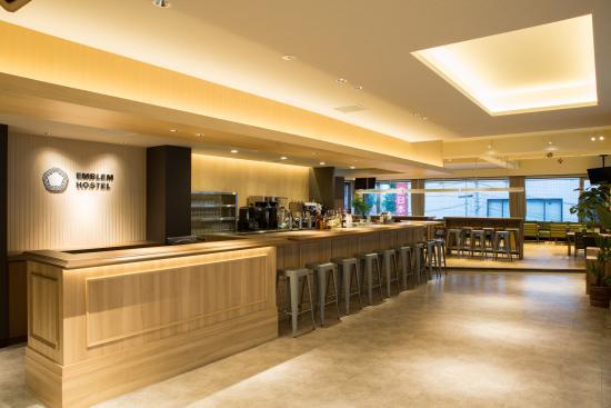 Photo of Hotel Pine Hill Nishiarai Adachi