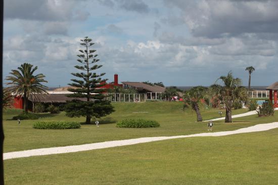 Tio Tom Beach ภาพถ่าย