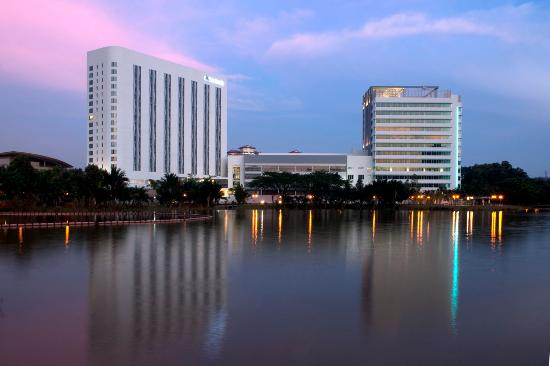 Image result for the everly putrajaya