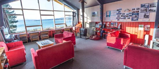 Photo of Lake Tekapo Youth Hostel Timaru