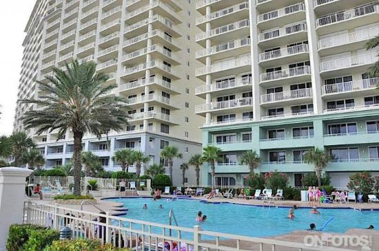 The Beach Club Resort Spa 09032009122737 13 Large Jpg