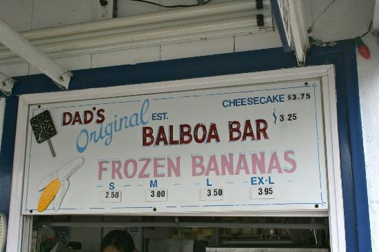 Balboa Island, Kaliforniya: IMG_5453(2)_large.jpg