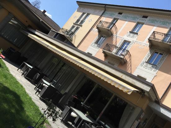 Hotel Unione: photo0.jpg