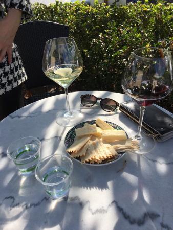 St. Innocent Winery: photo0.jpg