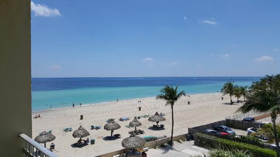 Sunny Isles Beach, FL: 20160423_130033_large.jpg