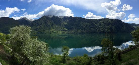 Lombardia, Italia: photo0.jpg