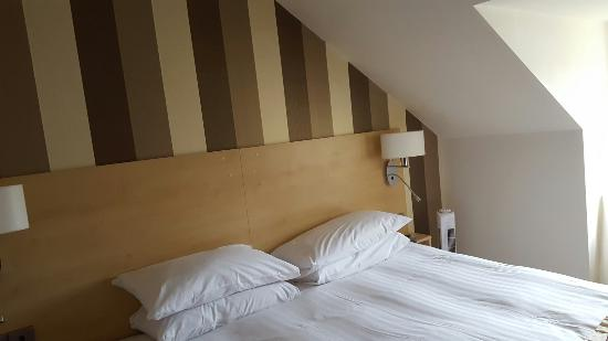 The Chocolate Boutique Hotel Picture Of The Chocolate Boutique Hotel Bournemouth Tripadvisor